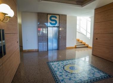 Uffici Palombarino
