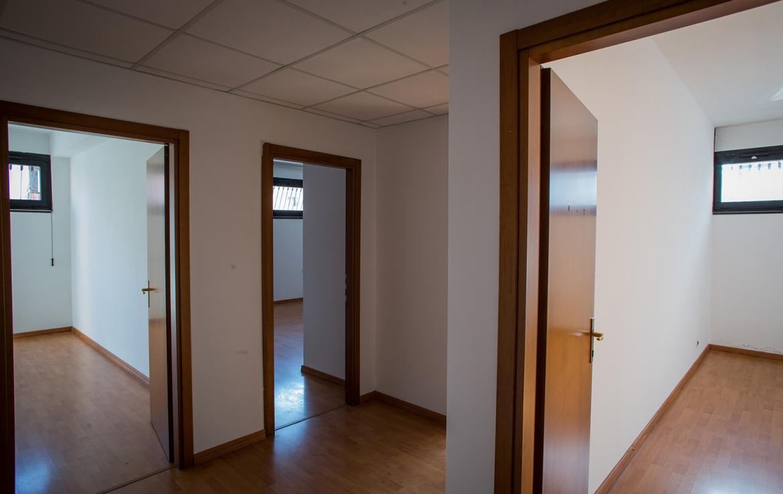 ANCONA - UFFICIO ZONA PIANO - Schiavoni Real Estate