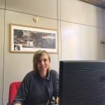 Patrizia Paoloni